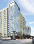 Photo of Fenway Luxury Apartments