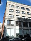 Photo of Otello Lofts - Boston